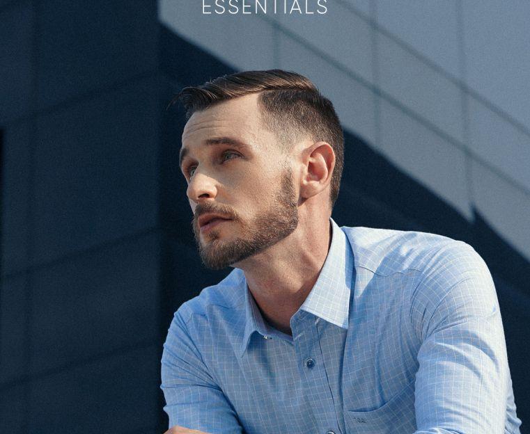 Bộ sưu tập Workwear Essentials