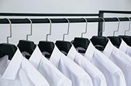 Thời trang công sở nam - hàng thiết kế chuẩn từ chất liệu đến kiểu dáng