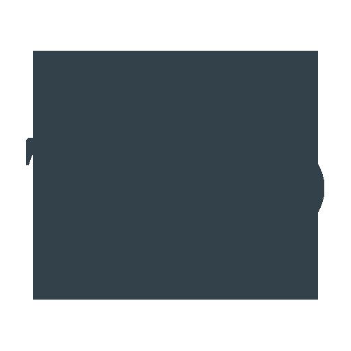 TQQ- Đẳng Cấp Thời Trang Việt