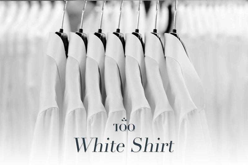 Đến với TQQ, chắc chắn phái mạnh sẽ lựa chọn được chiếc áo sơ mi phù hợp với nhu cầu của mình