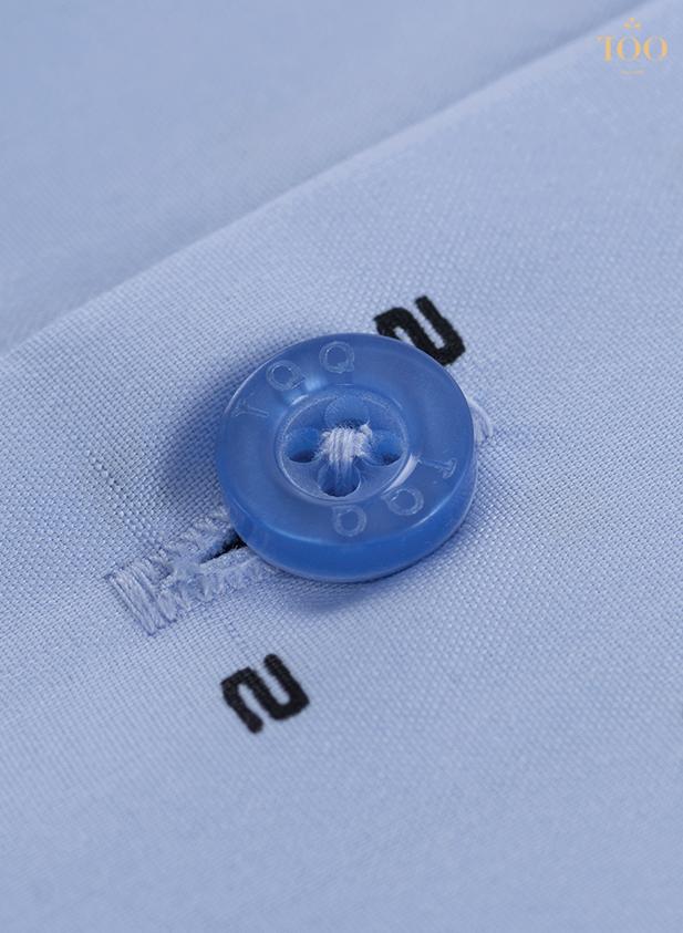 Chất liệu cotton cao cấp mềm mượt