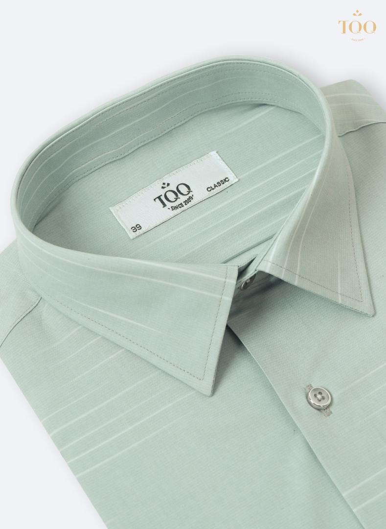 Chiếc áo nên có trong tủ đồ của mọi quý ông độ tuổi 60