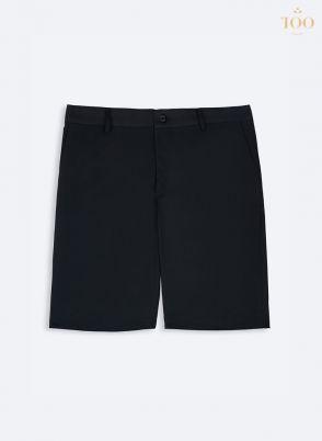Quần Short Q80S màu đen